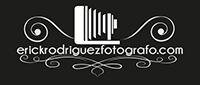 Erick Rodriguez Fotógrafo